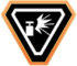 Offensive Tech 3 - Detonators Icon.png