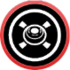 Omni Grenade 4a - Sticky Grenade Icon.png