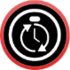 Turbocharge 2 - Recharge Speed Icon.png