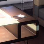 Audio Log - Dr. T'Soni, coffee table.png