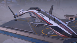 Nexus - Tempest First Landing 5.png