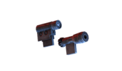 Pistol Scope Mod MP.png