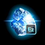 Element Zero.png
