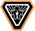 Remnant Armor 6a - Invulnerability Icon.png