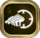 Warfighter Package Icon.png