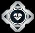 Revives Silver Medal.png