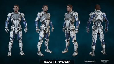 Scott Ryder Character Kit 2.png