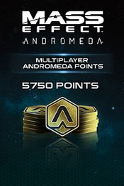 Andromeda Points - 5750.png