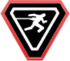 Combat Fitness 5b - Aerial Evasion Icon.png