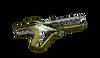 Reegar Carbine Bulwark.png