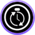 Annihilation 2 - Recharge Penalty Icon.png