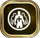 Supply Pack Transmitter Icon.png