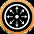 Cryo Beam 5b - Radius Icon.png