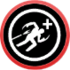 Havoc Strike 2 - Reckless Icon.png