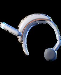 Biotic Amplifier
