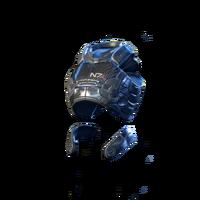 Pathfinder Chest I
