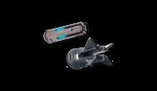 Pistol Receiver Mod MP.png