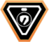 Support Systems 6a - Shield Reset Icon.png