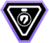 Barrier 4b - Recuperative Barrier Icon.png