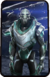 Mission Card Turian Ark.png
