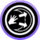 Throw 6a - Double Throw Icon.png