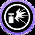 Throw 6b - Swift Detonation Icon.png