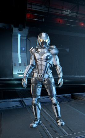 Human Commando Default.png