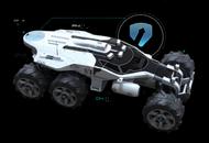 Nomad Upgrade - Improved Shield Regeneration.png