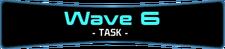 Wave 6 - Task.png
