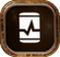Overdrive Pack icon.png