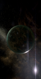 Planet Wallpaper 5.png