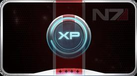 Experience Enhancer IV