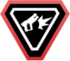 APEX Training 4a - Weapon Training Icon.png