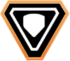 Defensive Expert 2 - Shields Icon.png