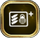 Armored Compartments Icon.png
