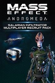 Salarian Infiltrator Multiplayer Recruit Pack - Normal.png