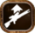 Sniper Rifle Rail Amp I Icon.png