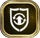 Stronghold Package Icon.png