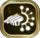 Commando Package Icon.png