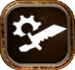 Icon Common Mod Melee.png