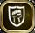 Juggernaut Shield Icon.png