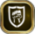 Juggernaut Shield Icon.png