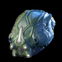 Kett Unity Helmet X