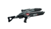 M-8 Avenger MP.png
