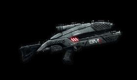 M-8 Avenger MP.png
