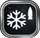 Cryo Ammo II Icon.png