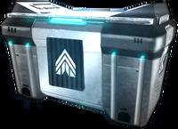 Silver Strike Team Loot Box.png