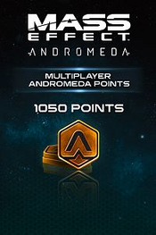 Andromeda Points - 1050.png
