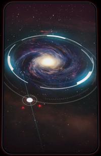 Codex Card The Andromeda Galaxy.png