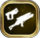 Combatives Upgrade Icon.png